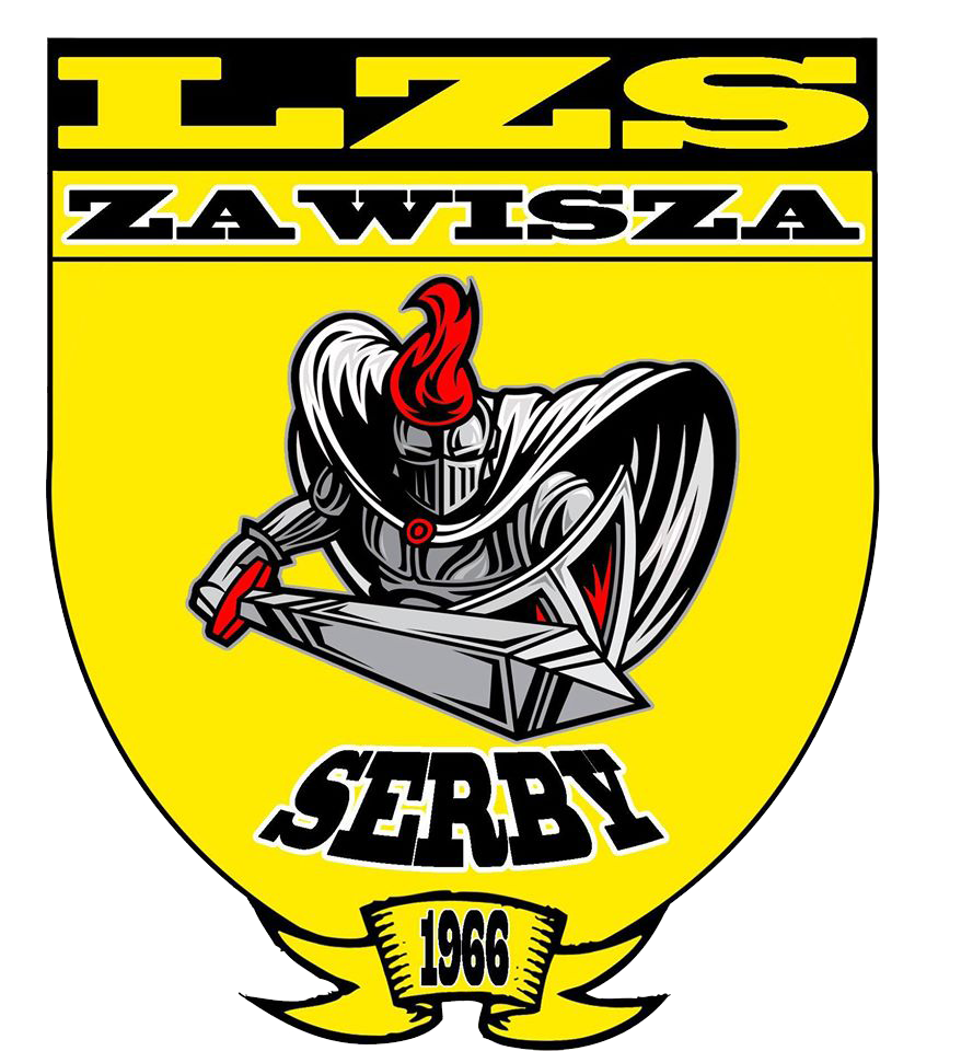 You are currently viewing ZAWISZA Serby