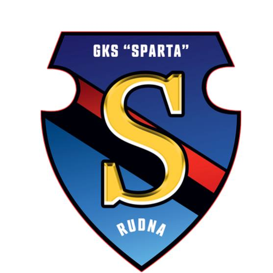 Read more about the article GKS SPARTA RUDNA – MGKS ZAMET PRZEMKÓW ⚽