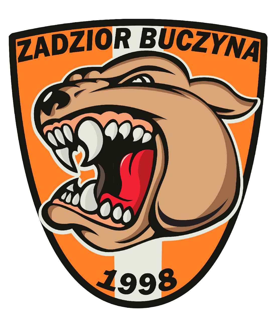 You are currently viewing LZS Zadzior Buczyna