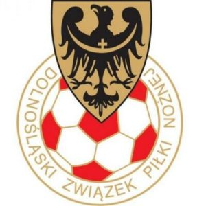 Read more about the article START SEZONU 2021/2022 ⚽