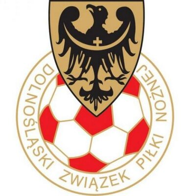 You are currently viewing START SEZONU 2021/2022 ⚽